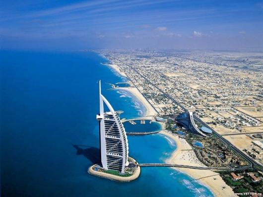 Abu Dhabi Абу-