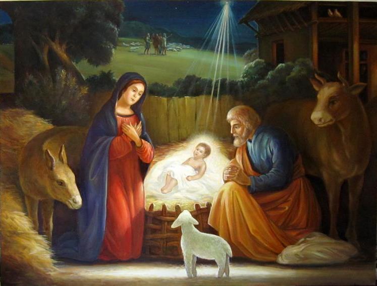 http://www.wonderfulnature.ru/photo/Christmas/Christmas.jpg