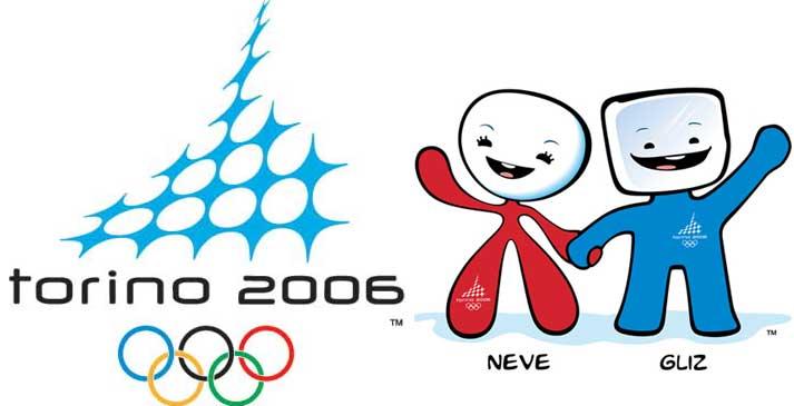 Картинки по запросу 2006 - Открылись XX зимние Олимпийские игры в Турине (Италия).