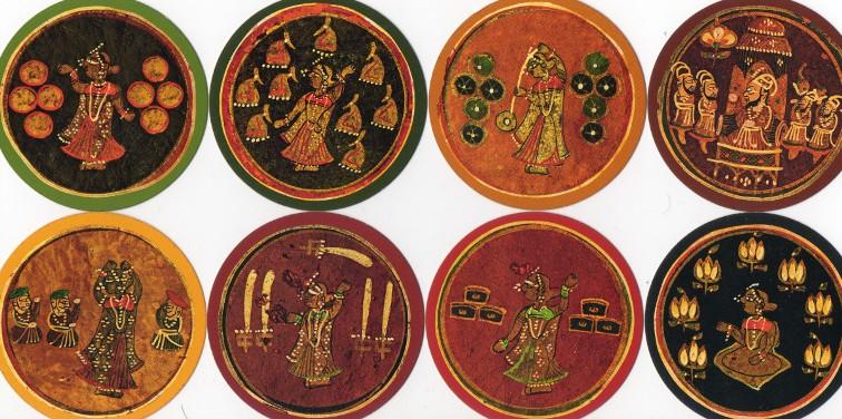 kakoy-formi-igralnie-karti-v-indii